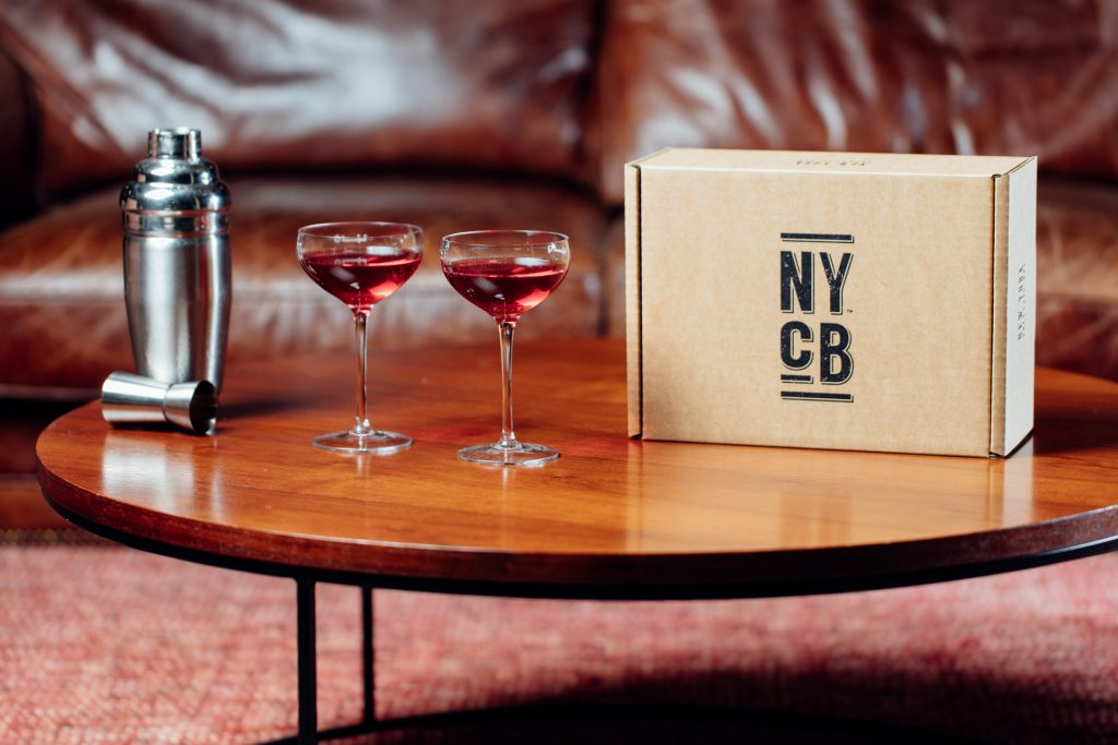 New-York-Cocktail-box-content