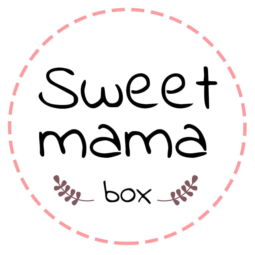 sweet mama box toutes les box. Black Bedroom Furniture Sets. Home Design Ideas