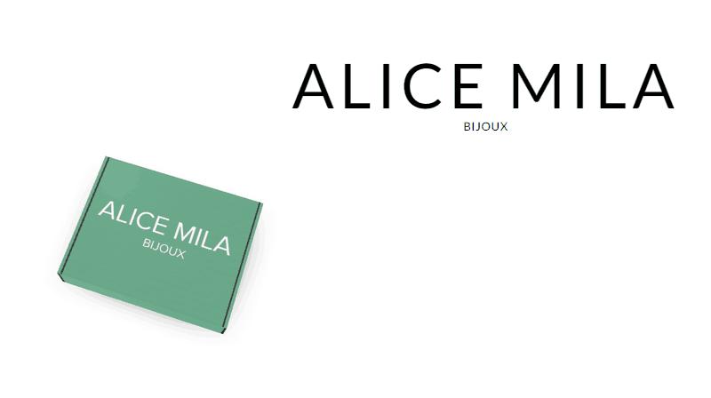 alice-mila-2