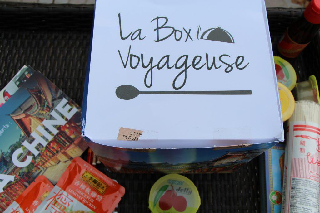 box-voyageuse_nov1