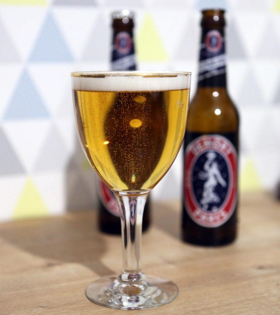 la-biere-box-nov-2016-10