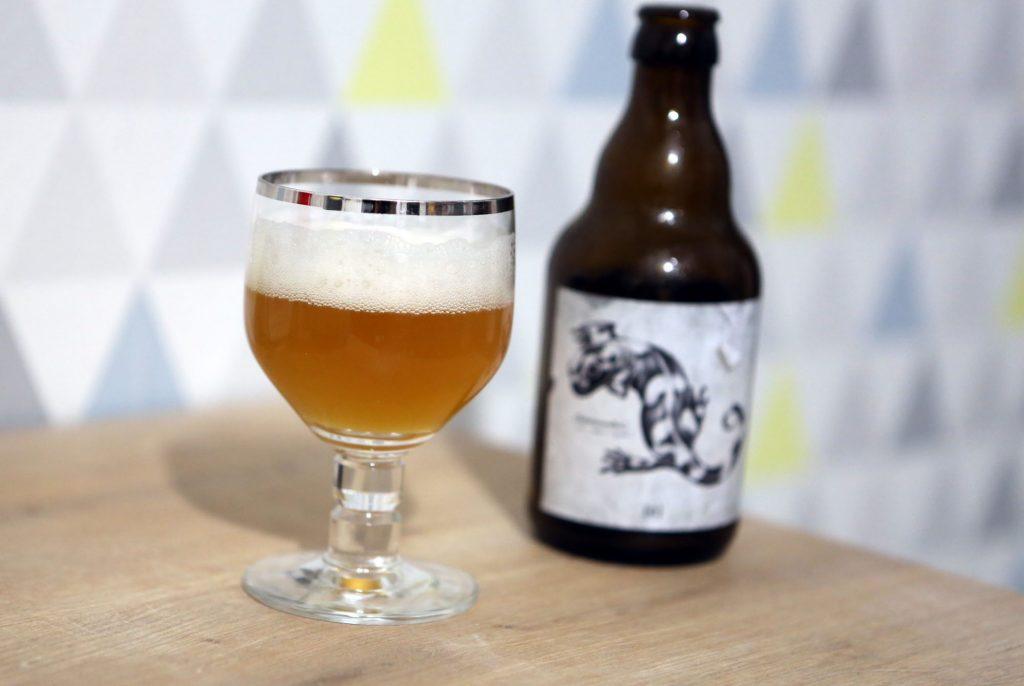 la-biere-box-nov-2016-13
