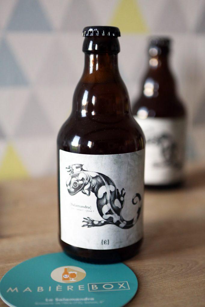 la-biere-box-nov-2016-6