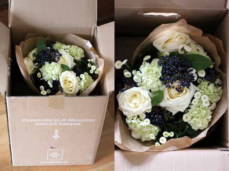 ma_flower_box_novembre_2016_2