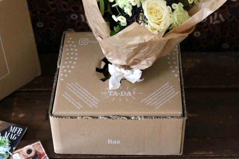 ma_flower_box_novembre_2016_3