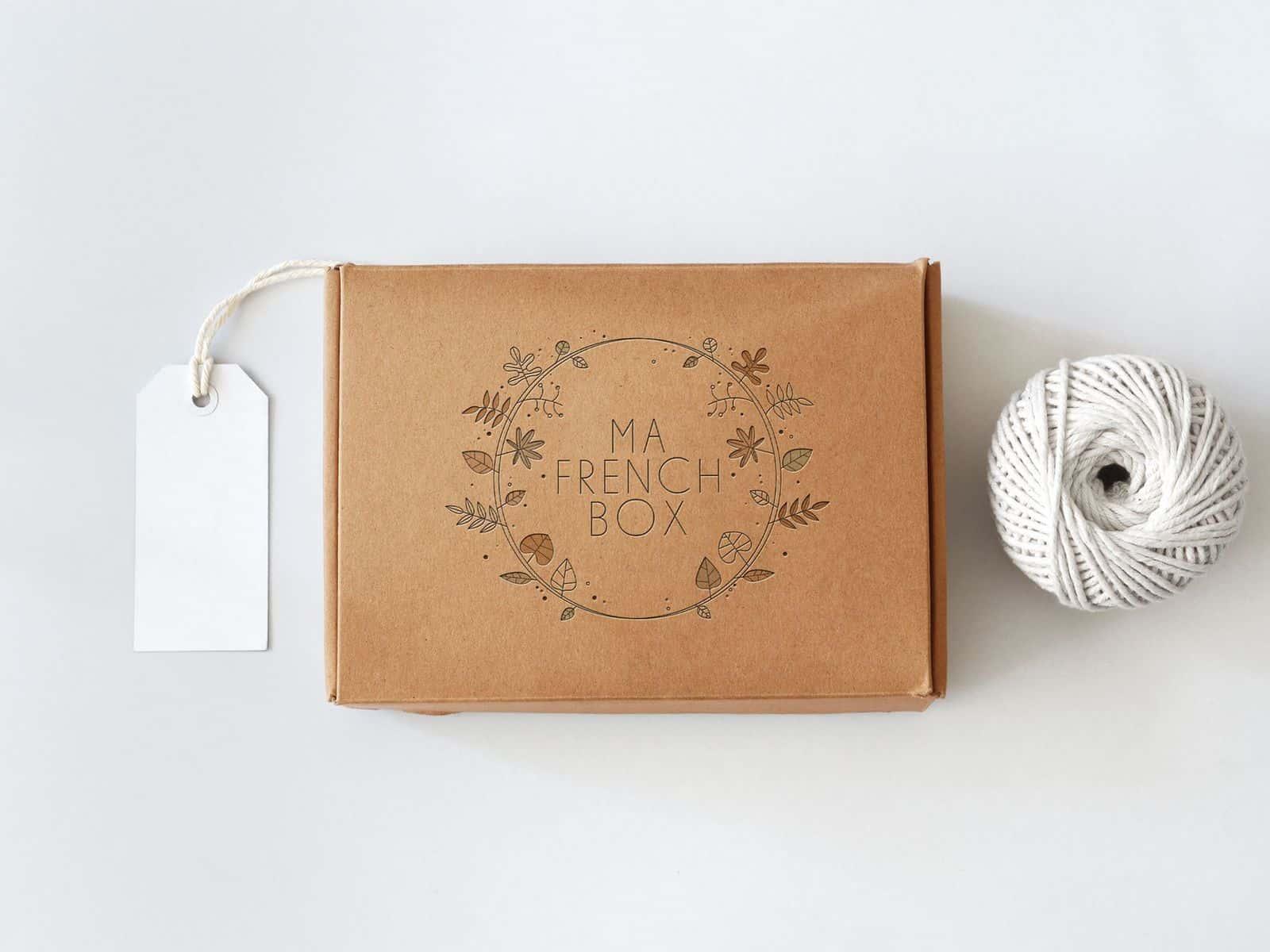 """Résultat de recherche d'images pour """"ma french box"""""""