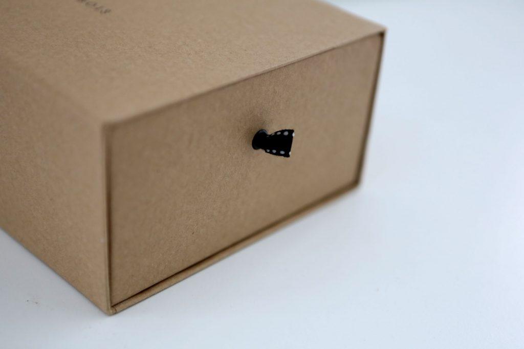 coton de bois printemps 2017 toutes les box. Black Bedroom Furniture Sets. Home Design Ideas