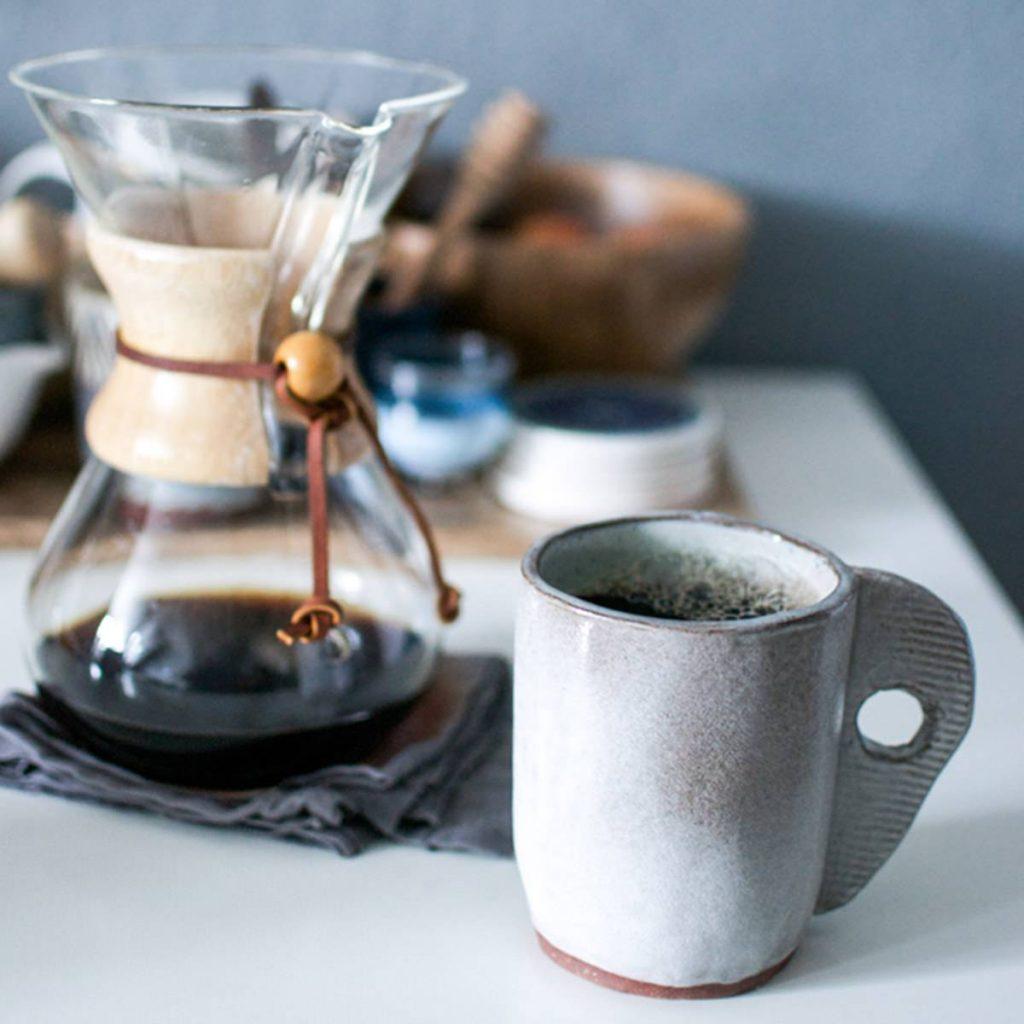 idée cadeau café