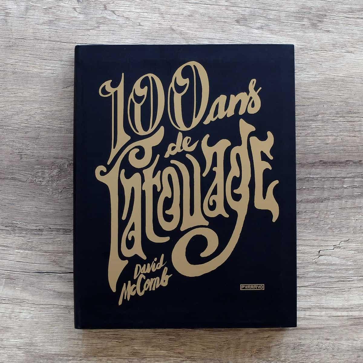 Cadeau Homme Les 50 Idées Les Plus Incroyables Et