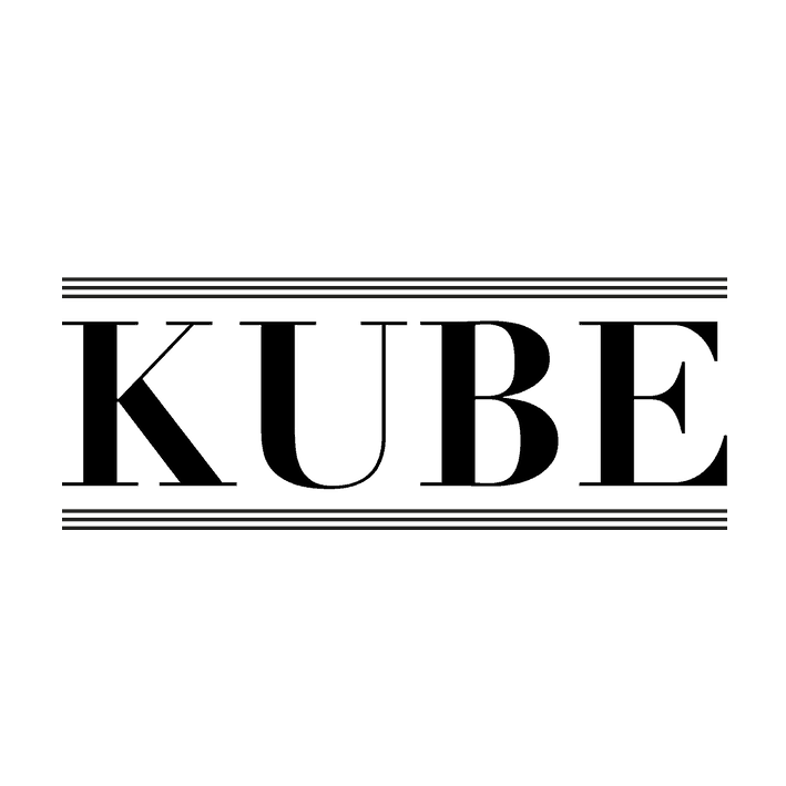 KUBE - Toutes les Box