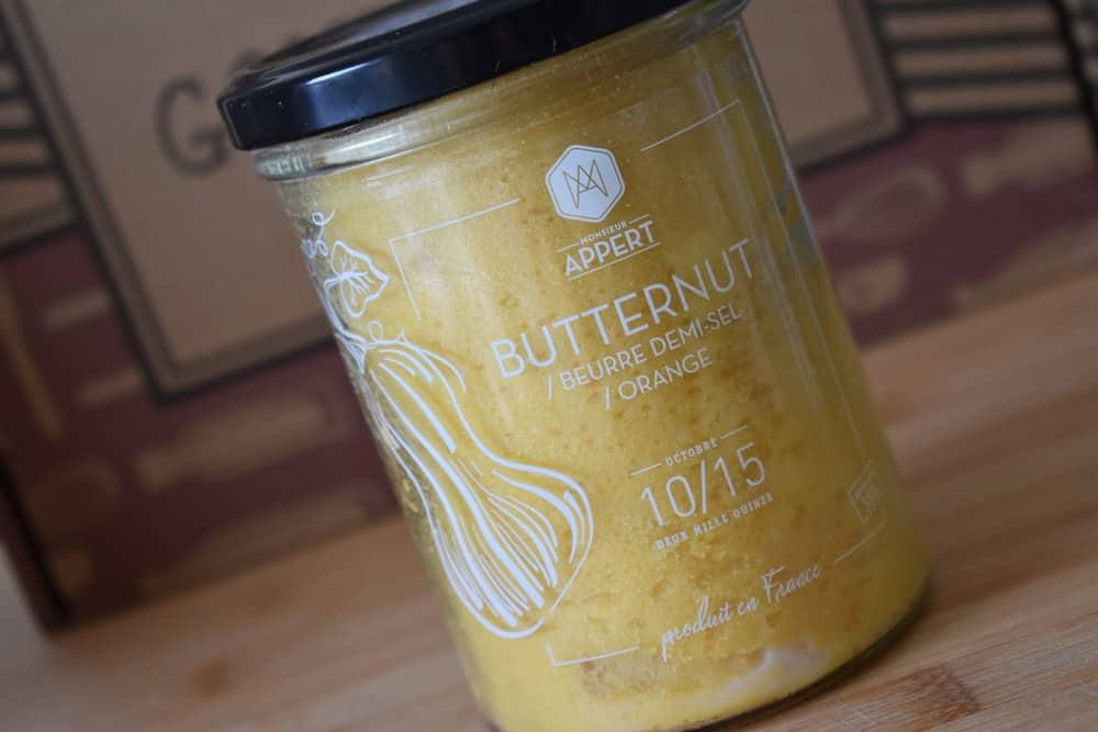 Gourmibox-butternut