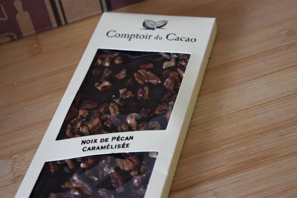 Gourmibox-chocolat