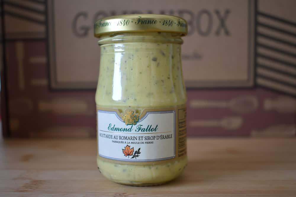 Gourmibox-moutarde