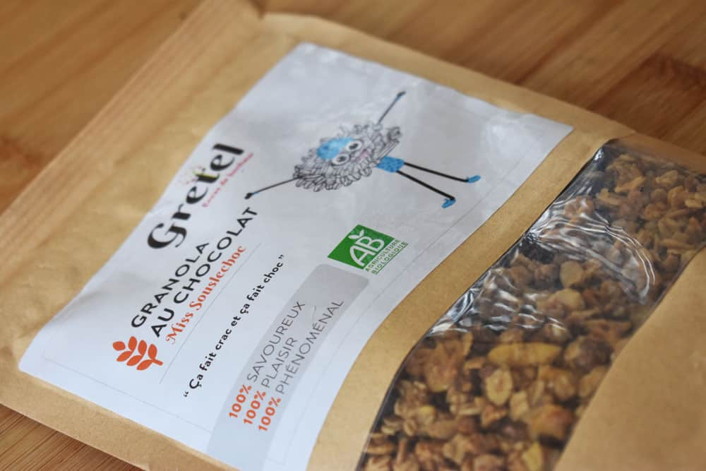 gretel-granola