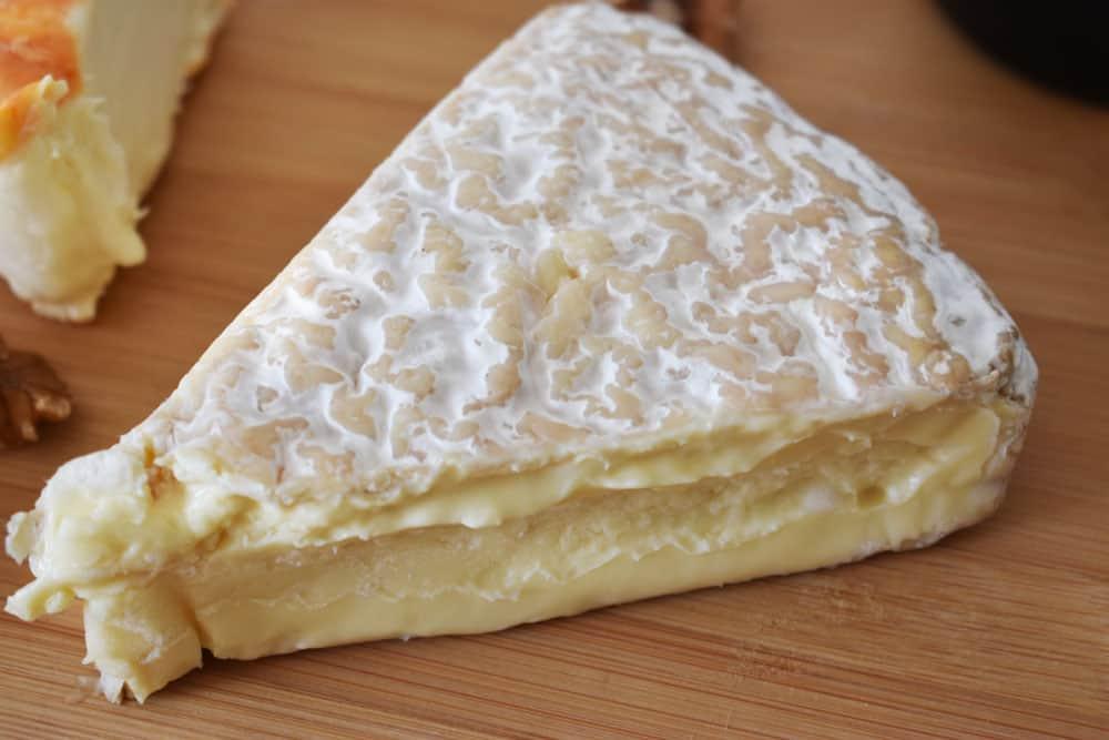 les-nouveaux-fromagers-octobre3
