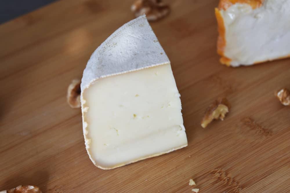 les-nouveaux-fromagers-octobre4