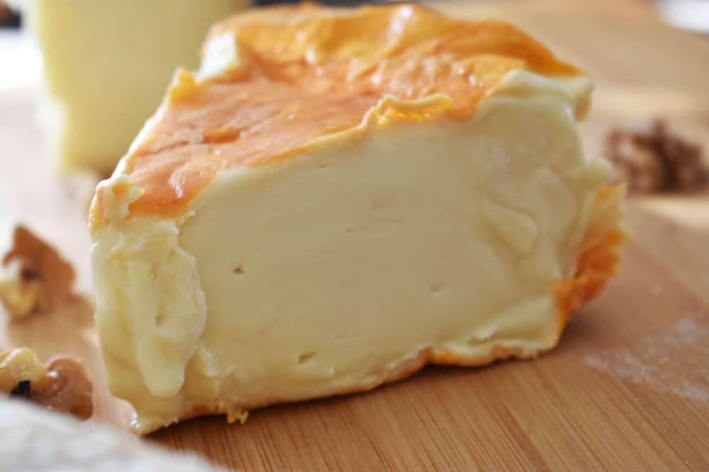 les-nouveaux-fromagers-octobre5