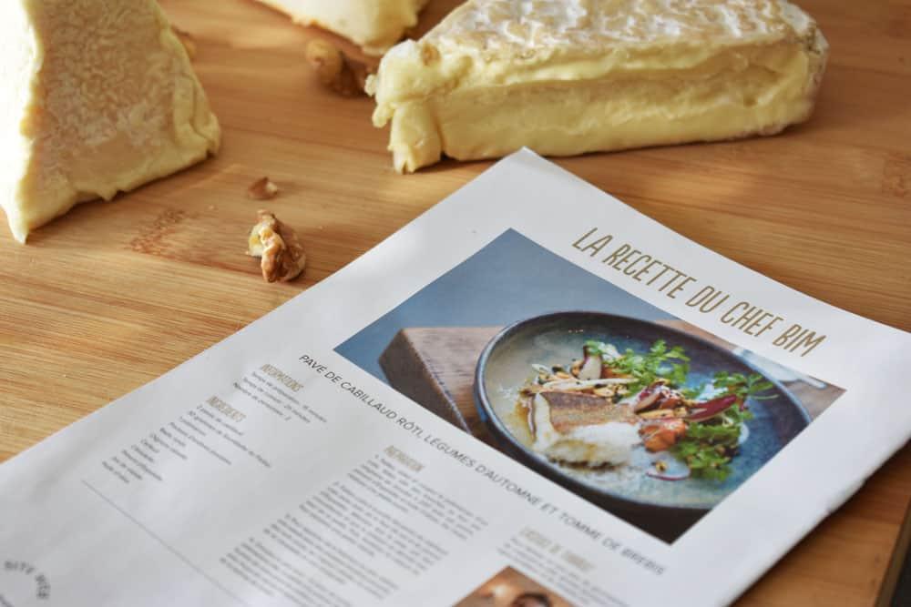 les-nouveaux-fromagers-octobre6