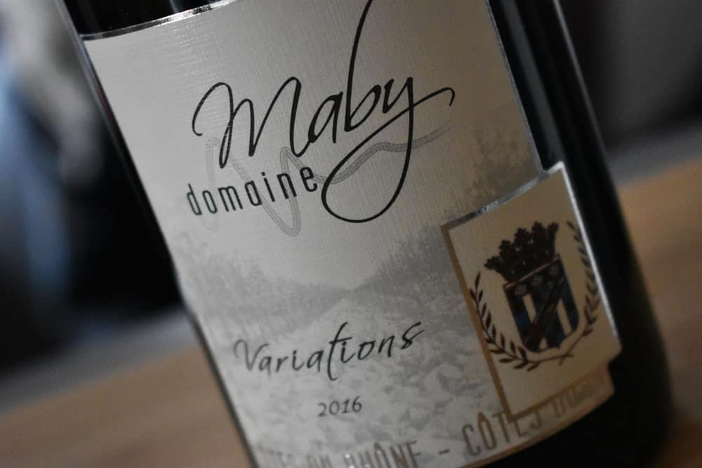 Vineabox-maby