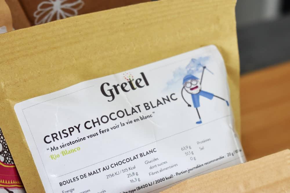 Gretel-box-novembre-crispy