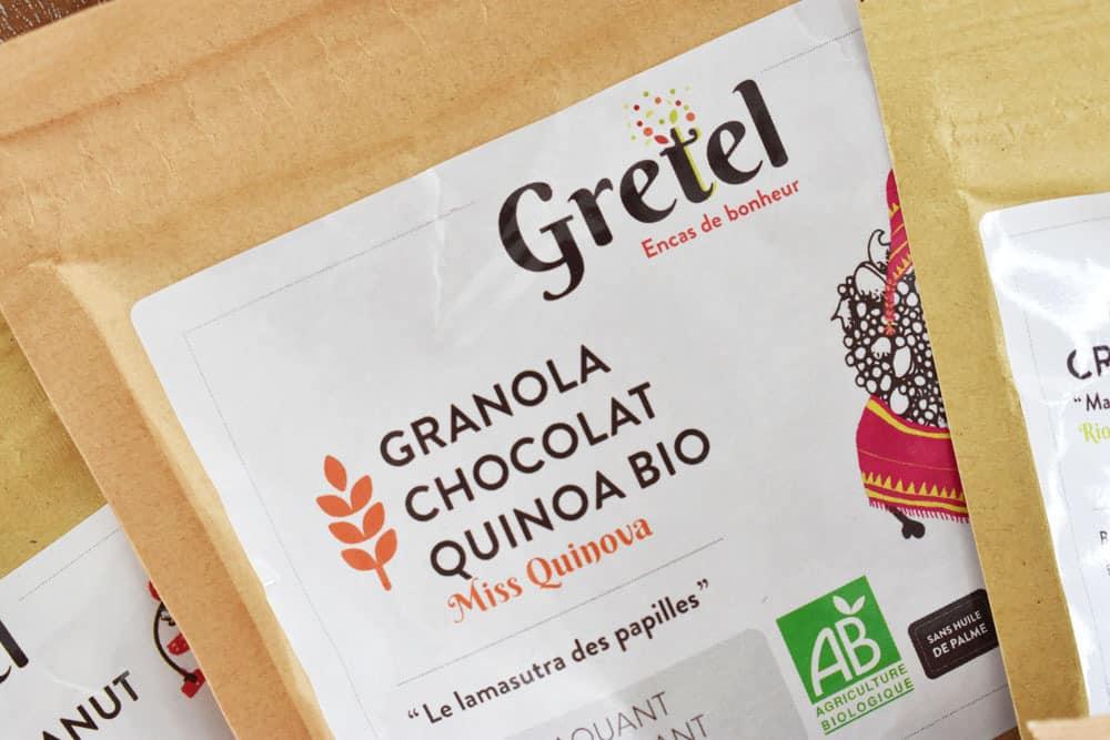 Gretel-box-novembre-granola