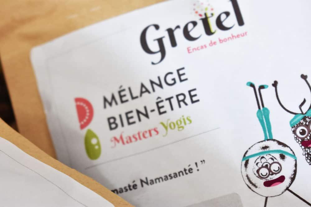 Gretel-box-novembre-melange