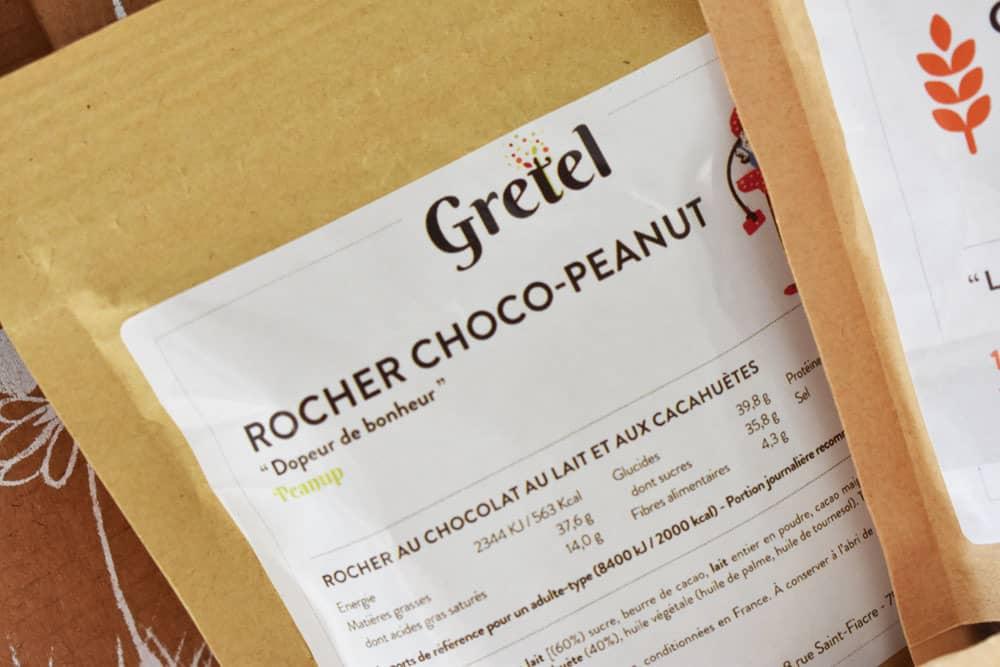 Gretel-box-novembre-rocher