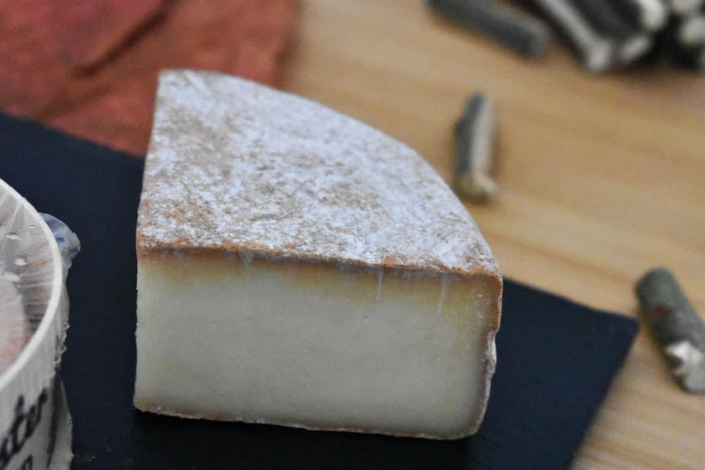 le-nouveau-fromager-nov-2017-4