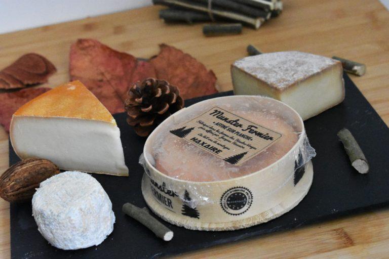 le-nouveau-fromager-nov-2017