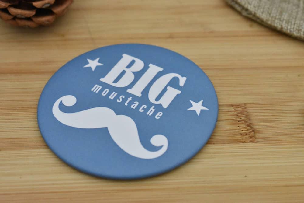 big-moustache-8