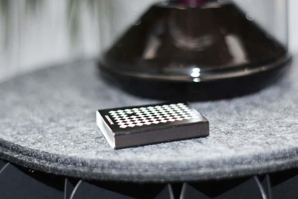 designerbox-6
