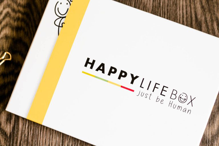 happylifeboxfevrier2018