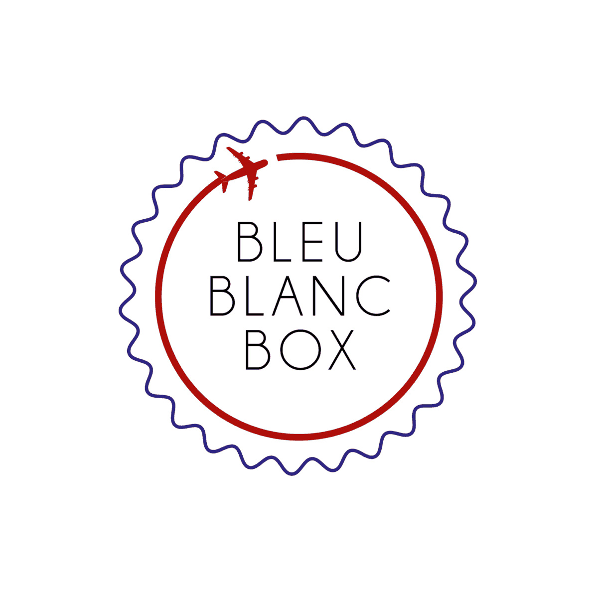 bleu blanc box toutes les box. Black Bedroom Furniture Sets. Home Design Ideas