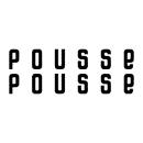 Logo Pousse Pousse