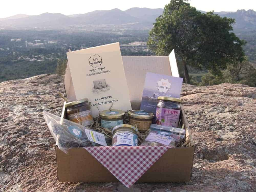 Box-Les-Pausettes-touteslesbox