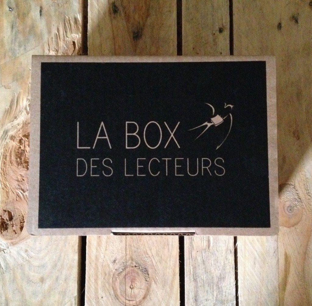 box-poche