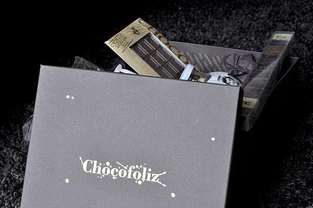 chocofoliz5