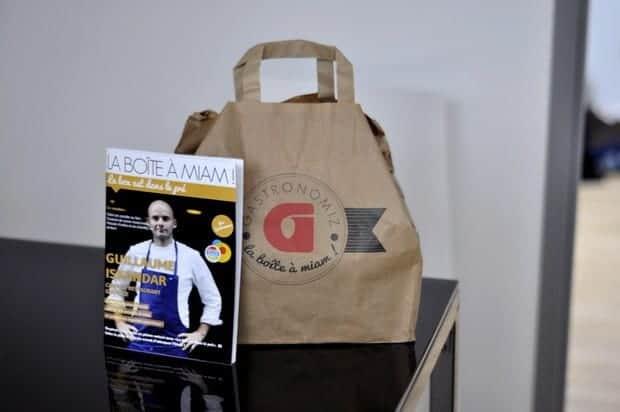 gastronomiz1
