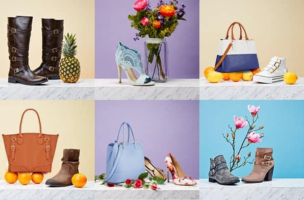 mix_shoes_bags1