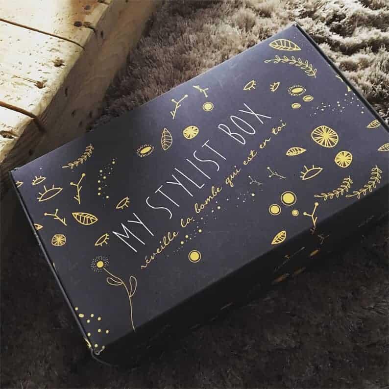 my-stylist-box-cadeau