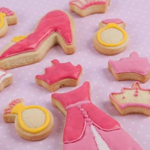 nos-biscuits-en-coffret-il-etait-une-fois-une-princesse