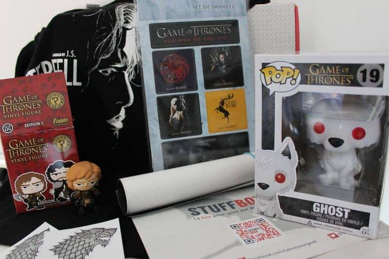 Stuffbox-Juin-Game-of-thrones-19