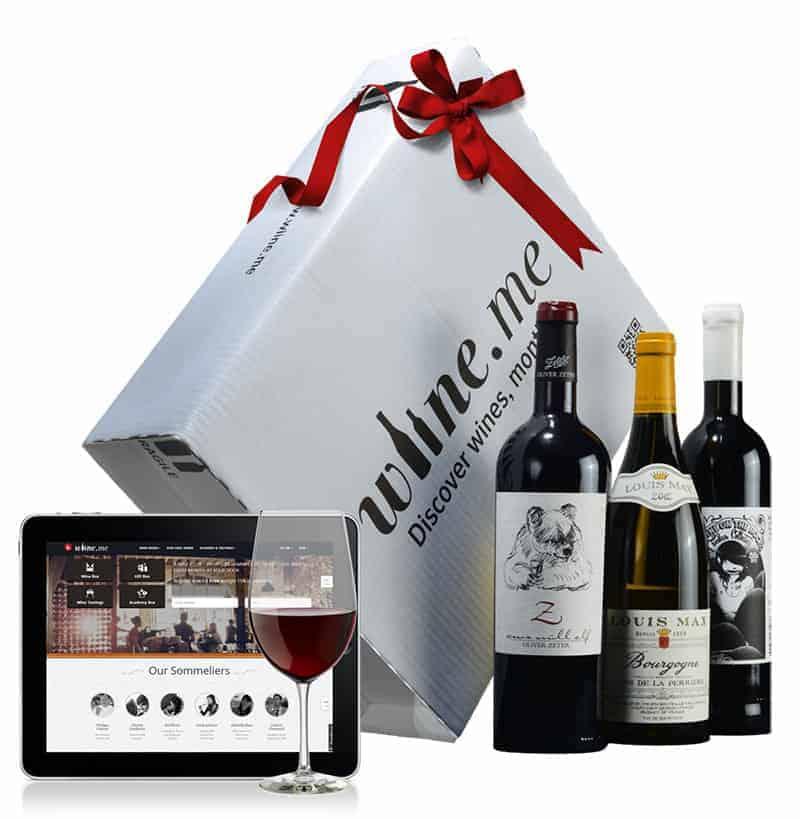 wiine me gift subscription box V2 (1) copy