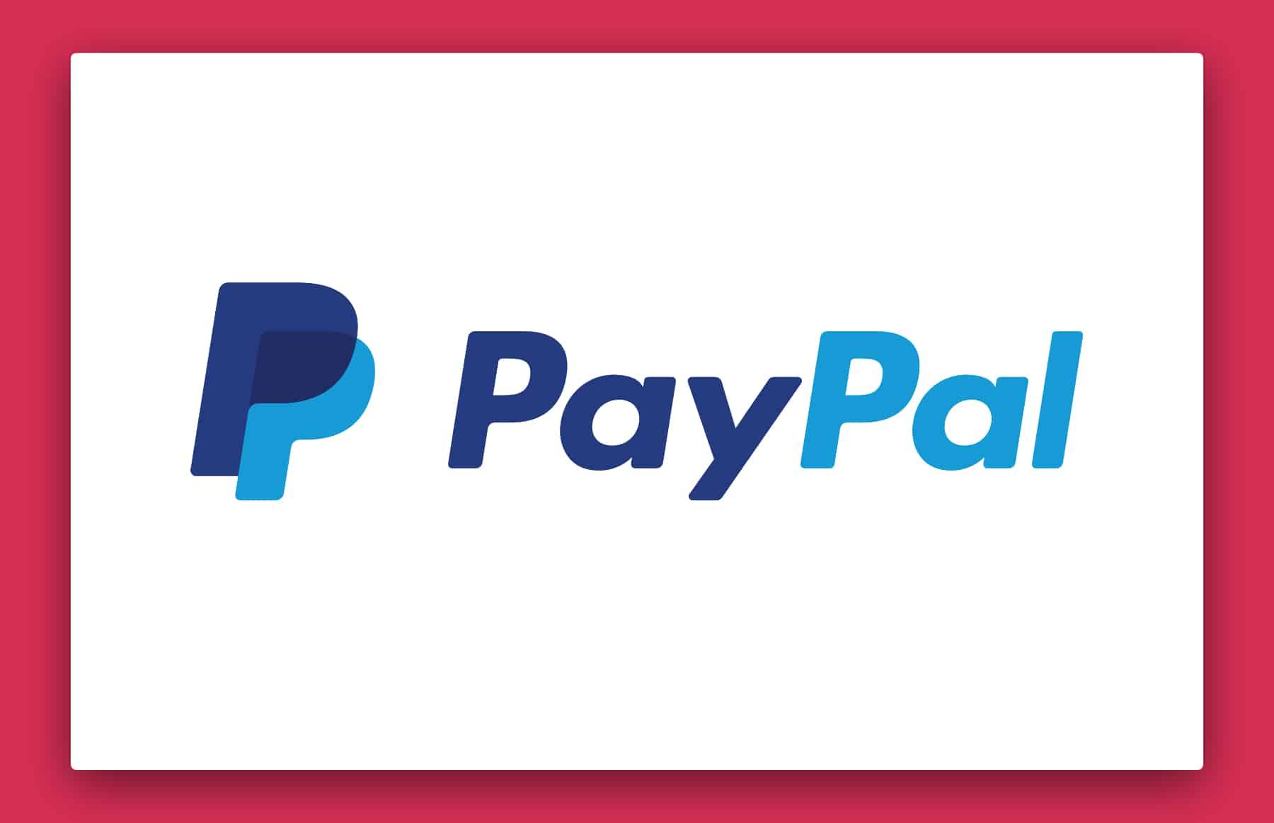 PayPal, une cagnotte en ligne sans frais