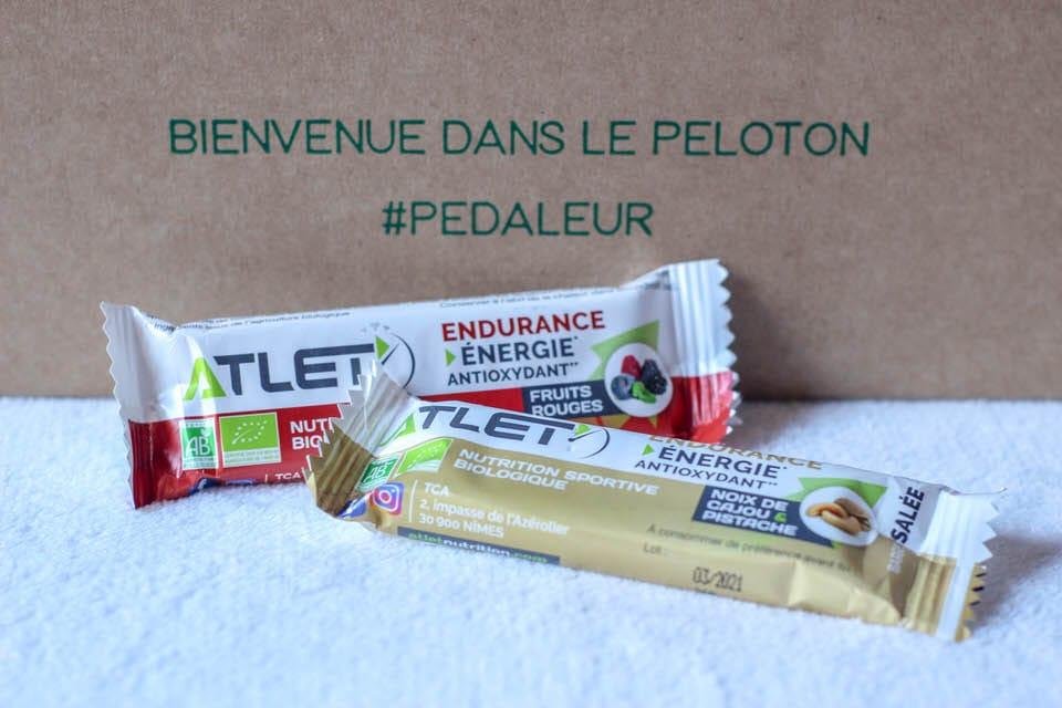 pedaleur-mars2020