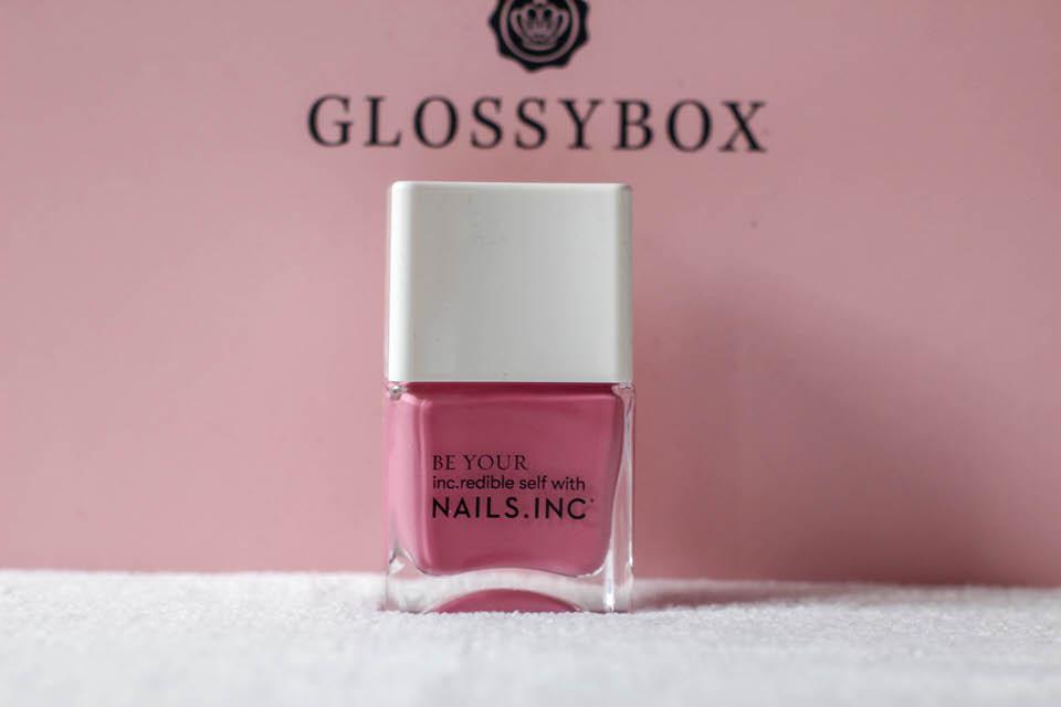 glossybox-avril2020