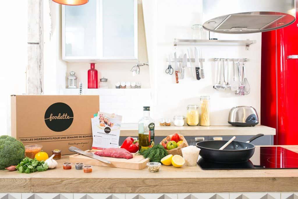 foodette_box_semaine_bd_optimisee