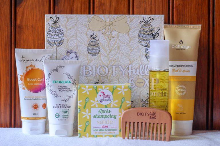 biotyfull-box-avril2020