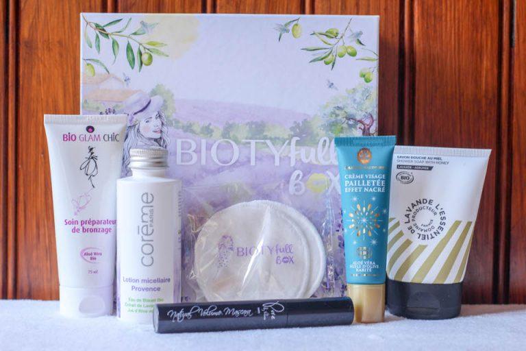 biotyfull-box-mai2020