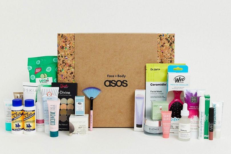 Calendriers de l'Avent Beauté et Maquillage 2020 : Notre Top 10